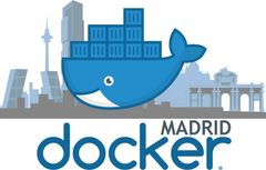 Docker Madrid