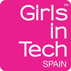 Girls in Tech Spain