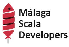 Málaga Scala Developers