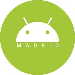Madrid Android Developer Group