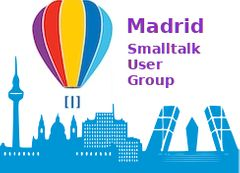 Madrid SUG